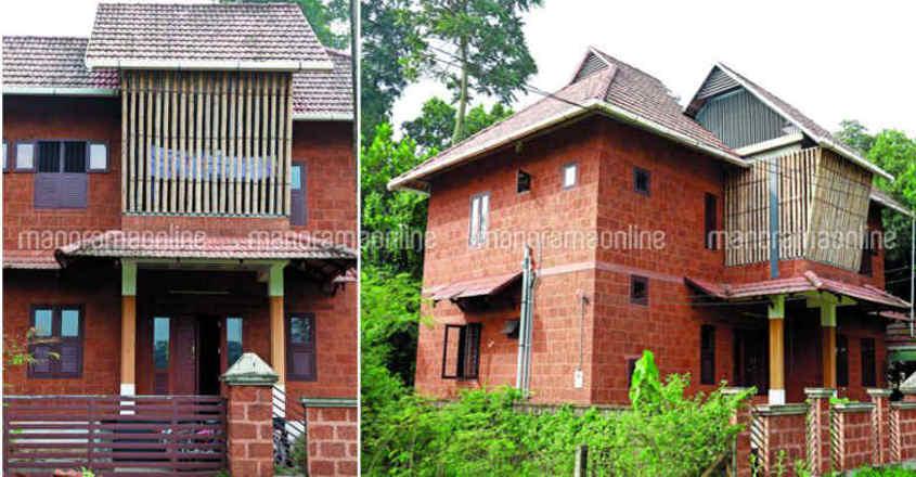 34-lakh-house-kochi-02-c
