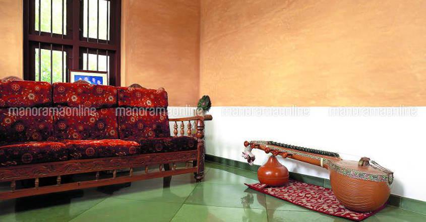 34-lakh-house-kochi-04-c