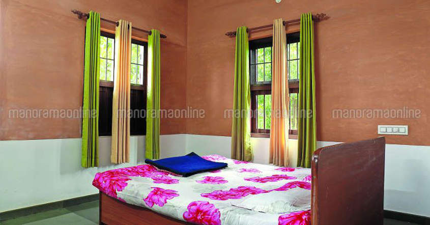 34-lakh-house-kochi-06-c