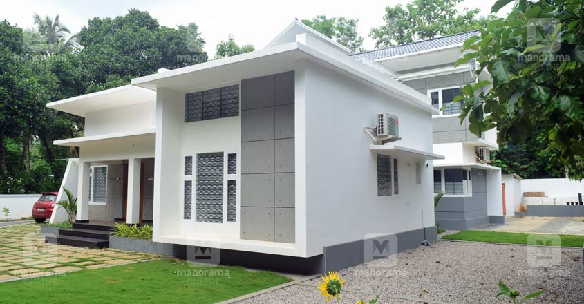 elegant-house-pattambi