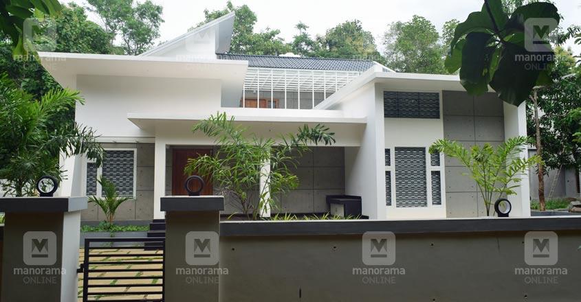 fusion-house-pattambi-exterior-02