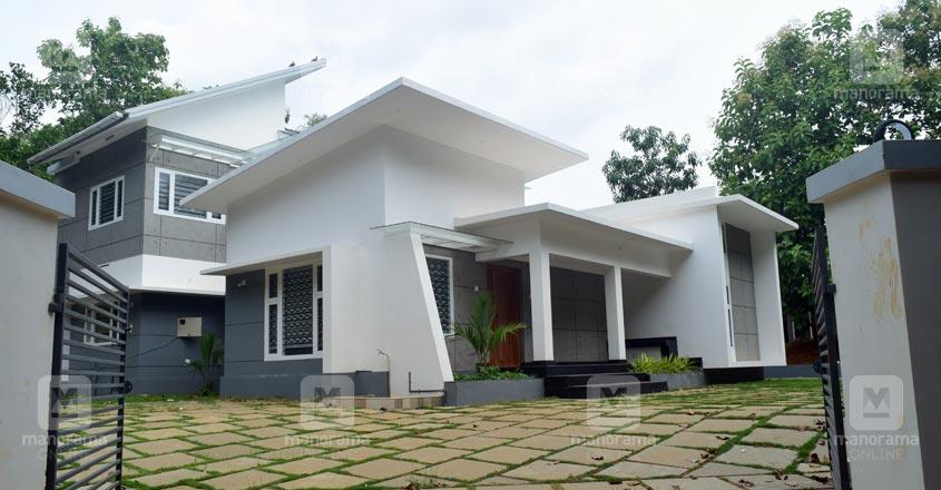 fusion-house-pattambi-exterior-03