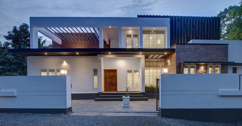 angamaly-house
