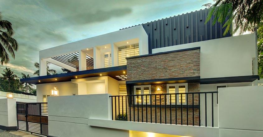 nri-angamali-house-08