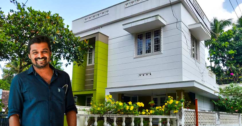 sudhi-kopa-house