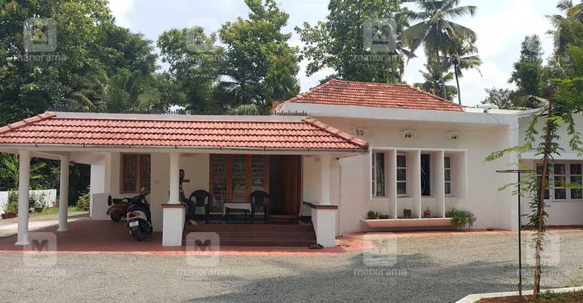 renovated-house-kothamangalam-2