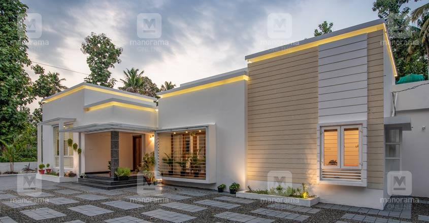 renovated-house-kothamangalam-3