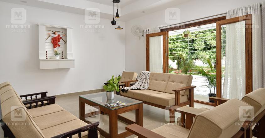 renovated-house-kothamangalam-4