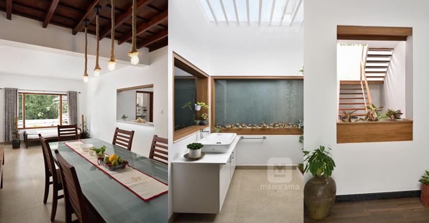 renovated-house-kothamangalam-5