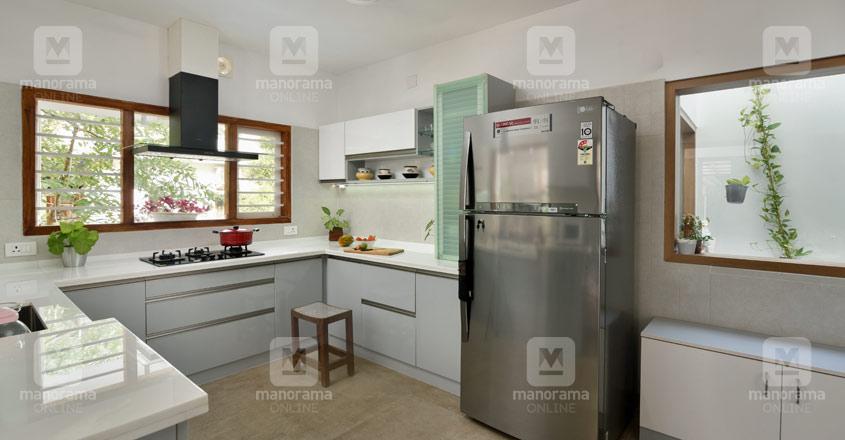 renovated-house-kothamangalam-6