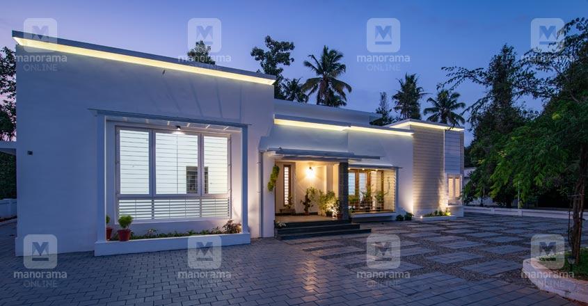 renovated-house-kothamangalam-9