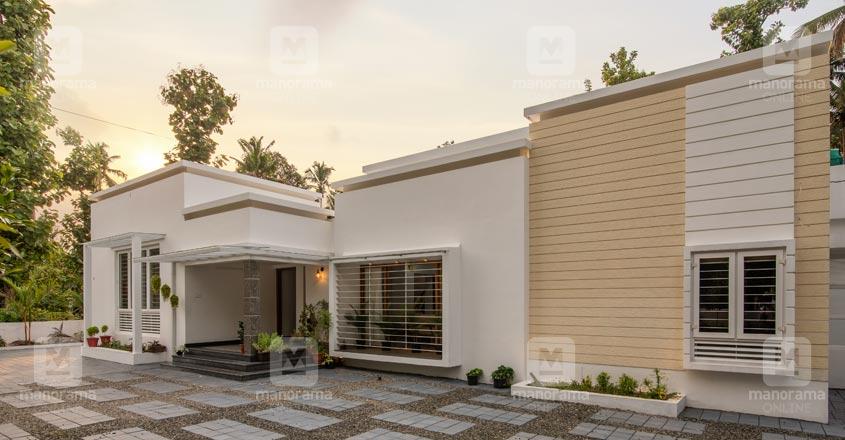 kothamangalam-house