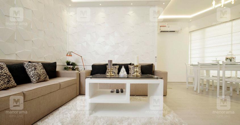 white-flat-calicut-02