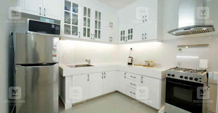 white-flat-calicut-06