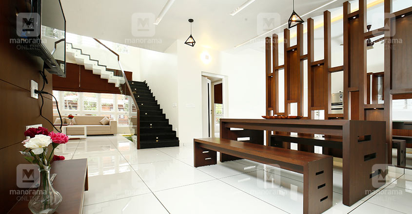 manjeri-house-04