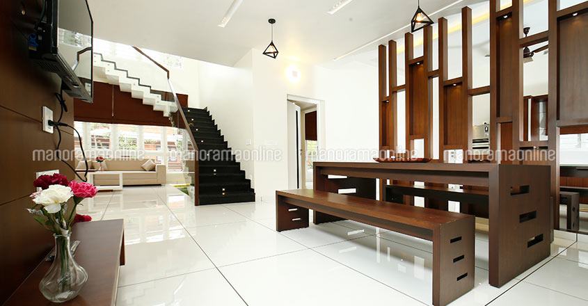 manjeri-house-06