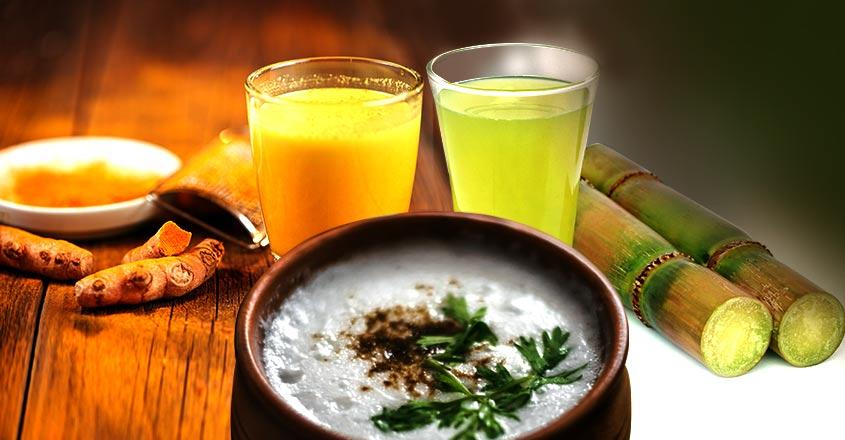 detoxifying-drinks