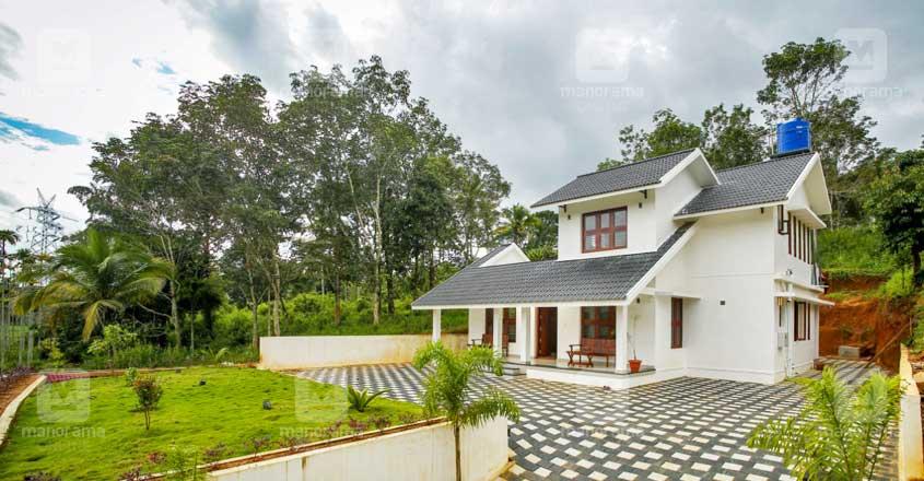 panamaram-house-02