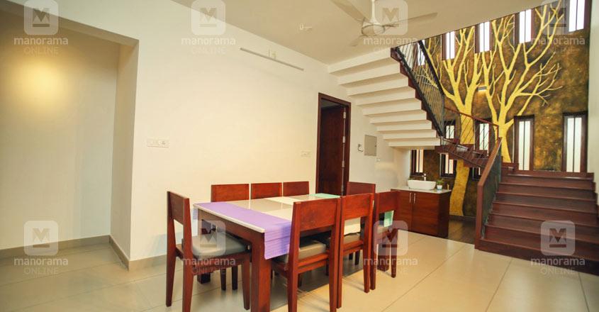panamaram-house-05