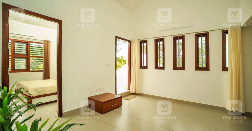 panamaram-house-06