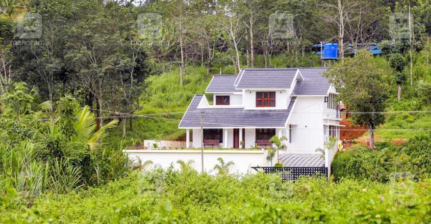 panamaram-house-09