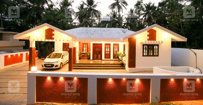 koduvally-house