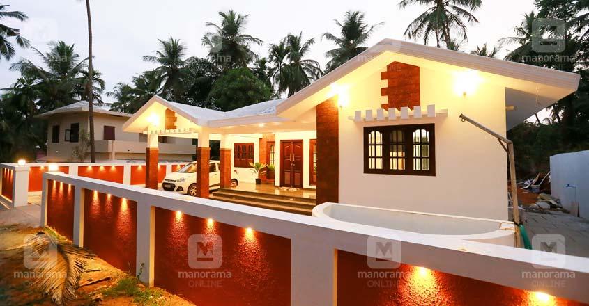 nri-kozhikode-house-02