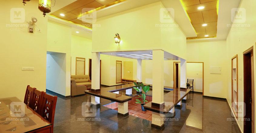 nri-kozhikode-house-04