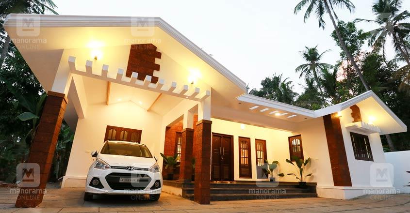 nri-kozhikode-house-08