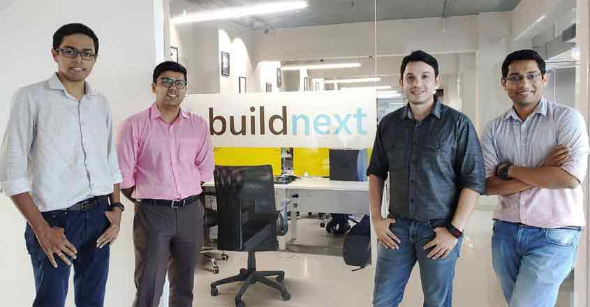 buildnext-team