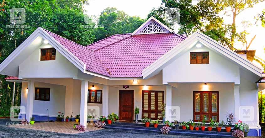 cute-house-mutholi-pala-exterior