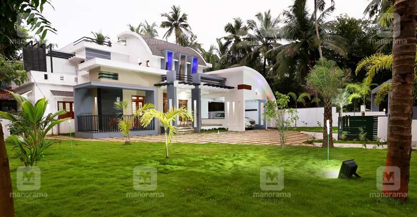 valanchery-malappuram-house