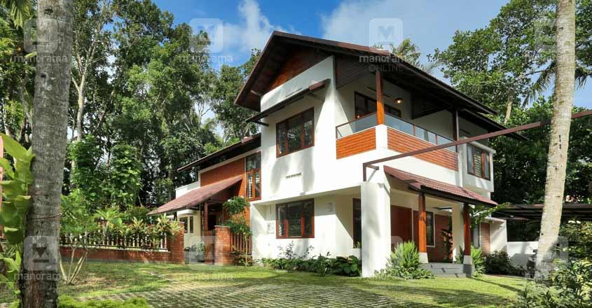 sreekaryam-house-02