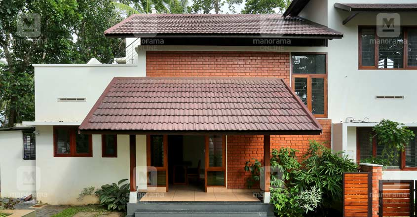 sreekaryam-house-03