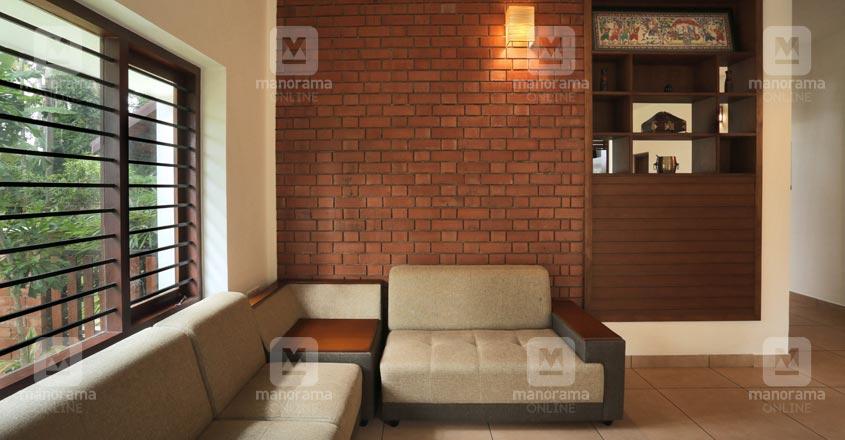 sreekaryam-house-04