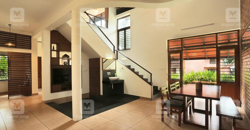 sreekaryam-house-05