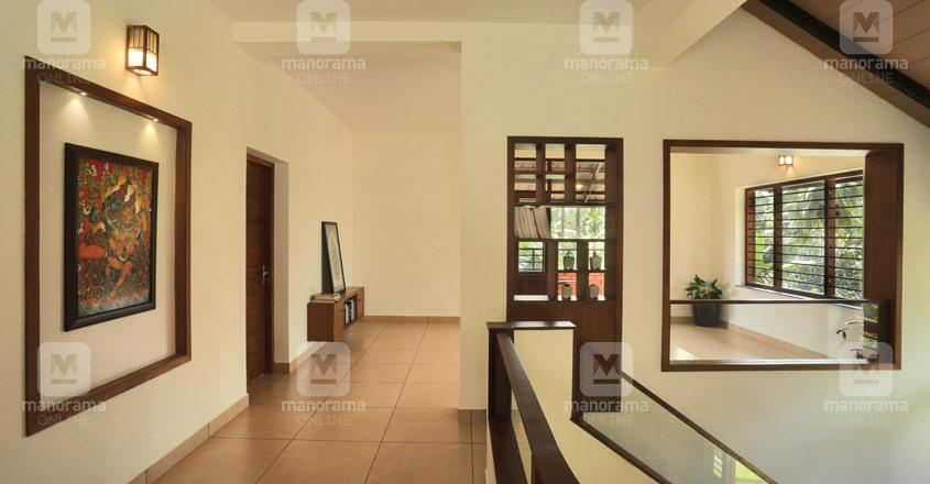 sreekaryam-house-06