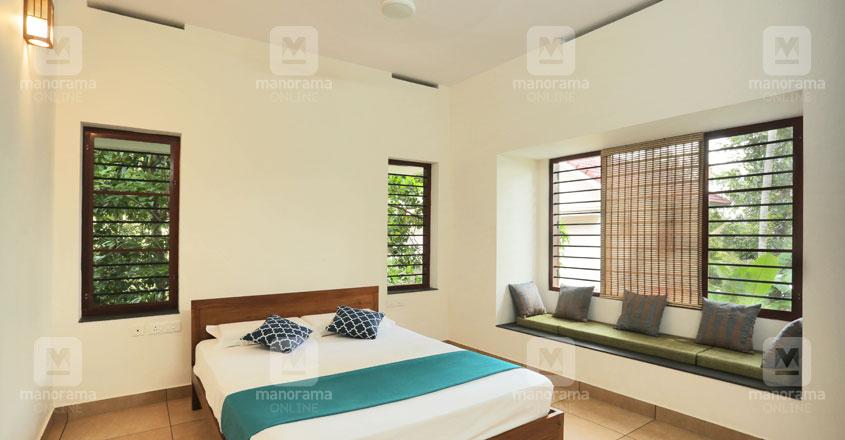 sreekaryam-house-07