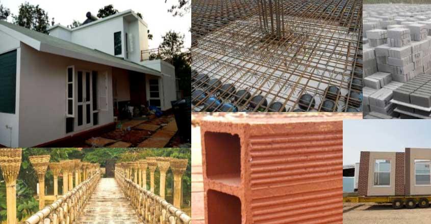 building-materials-c