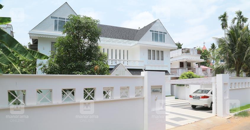 colonial-house-kodungallur-02
