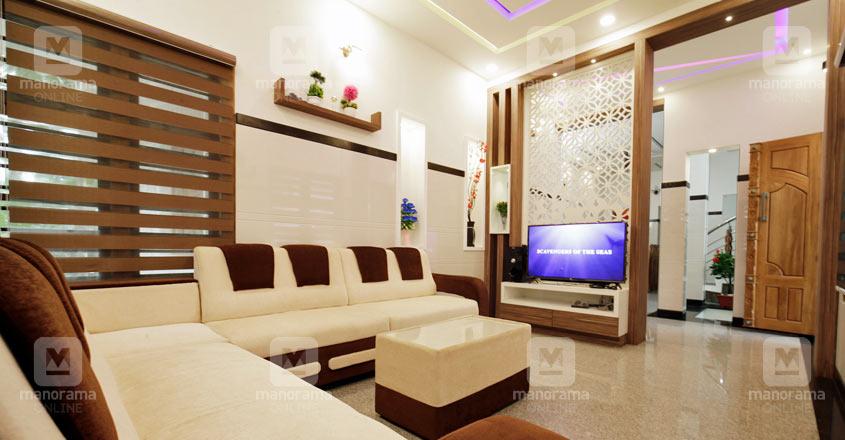 spacious-house-Malappuram-03