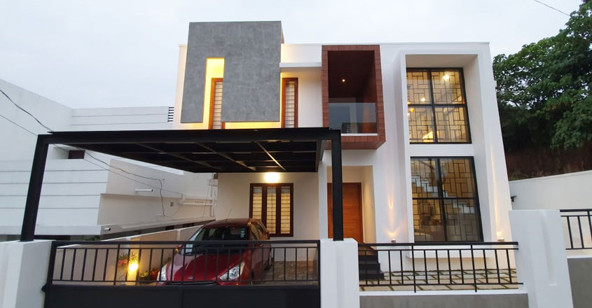 space-efficient-kochi-house