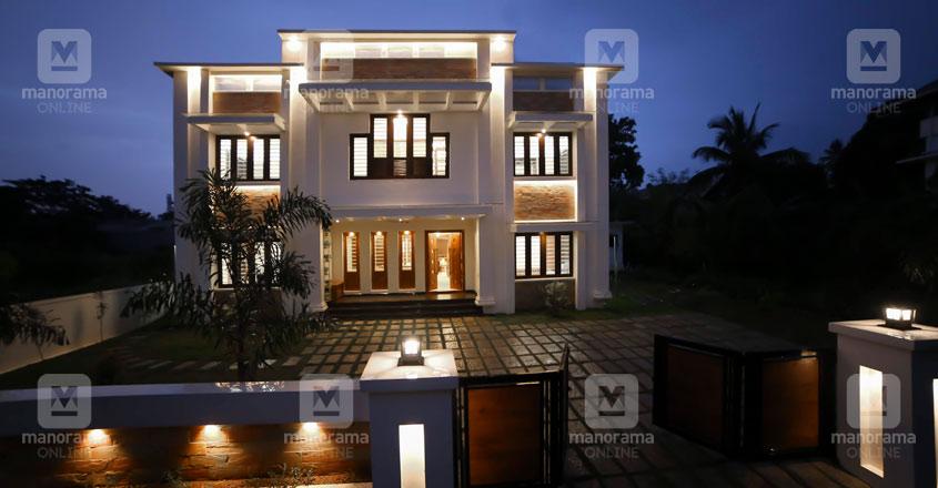 paliyekkara-house-10