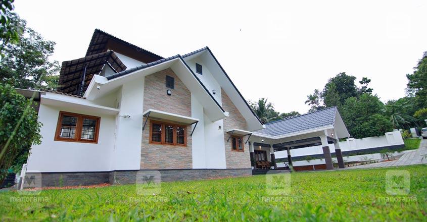 kottayam-thottakkad-house-02