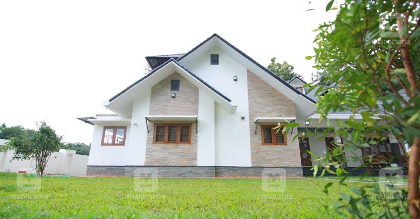 kottayam-thottakkad-house-03