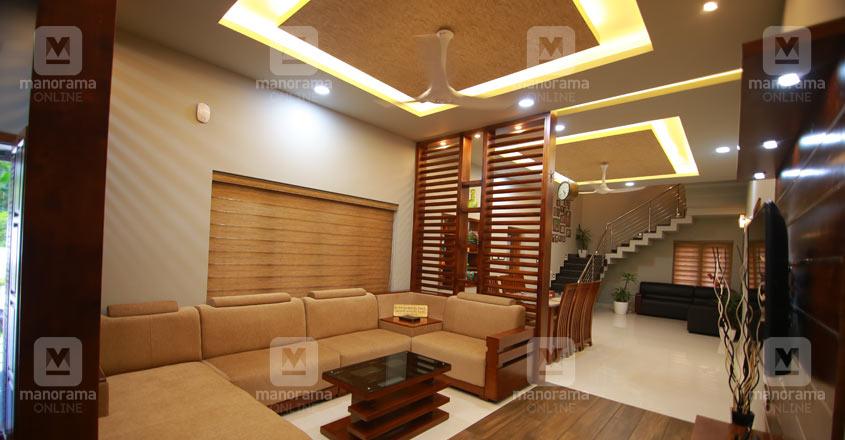 kottayam-thottakkad-house-04