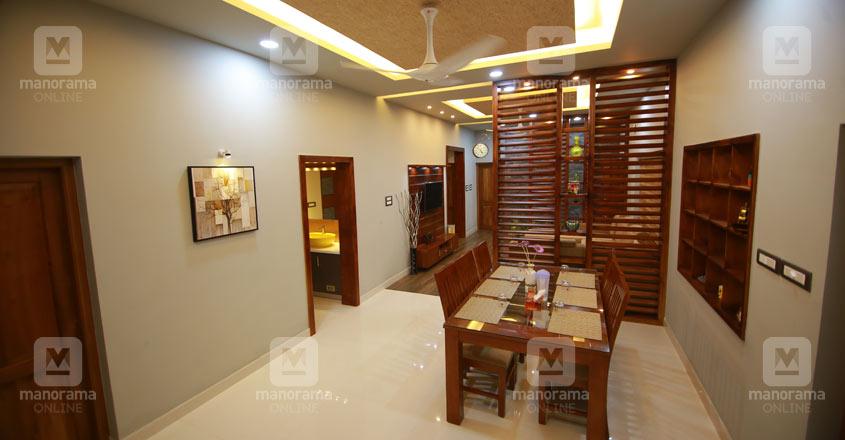 kottayam-thottakkad-house-05