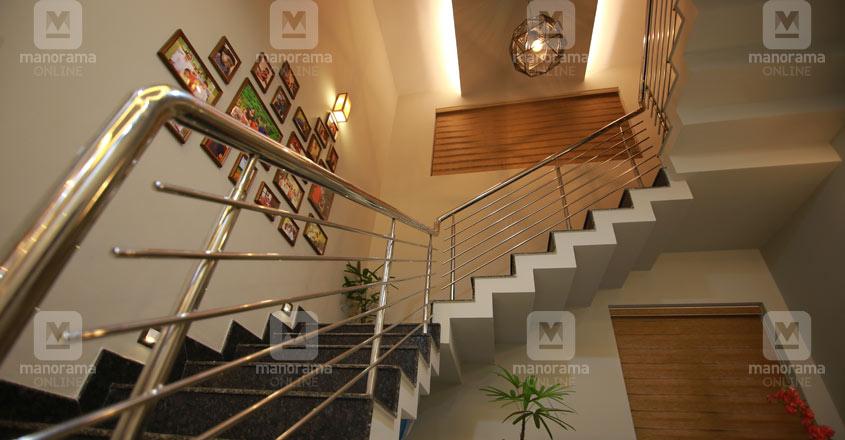 kottayam-thottakkad-house-06
