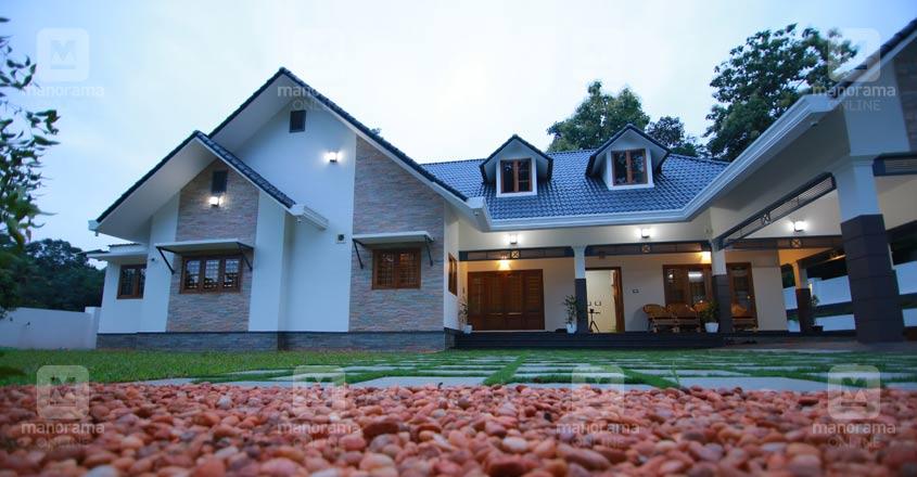 kottayam-thottakkad-house-10