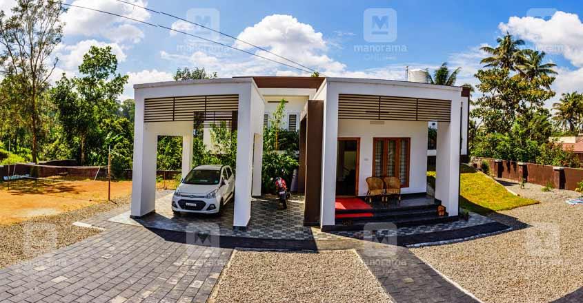 kattapana-house